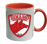 Cana personalizata Dinamo Bucuresti