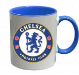 Cana personalizata Chelsea