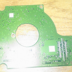 Hdd Seagate Momentus 80gb sata laptop ST980811AS 1000398689 DEFECT - HDD laptop