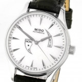 Ceas dama Mido Belluna Lady - diamante - Automatic Swiss Made, Piele, Analog