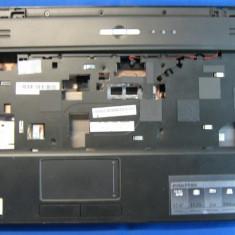 Carcasa palmrest touchpad boxe Acer eMachines E525 E625 E627 AP06S000500 60.N2802.001 - Carcasa laptop
