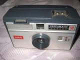 Aparat foto vechi Kodak- Instamatic Camera