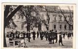 B71543 Institu d a Shalschwestern a N D Temesvar Josefstadt  Timisoara