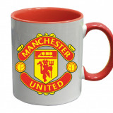 Cana Manchester United