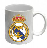 Cana Real Madrid