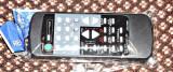 Telecomanda pentru Orion 076L078090
