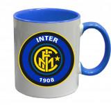 Cana Inter Milano
