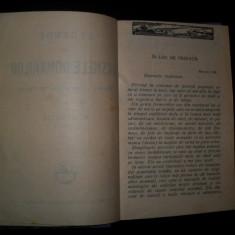 Legende sau Basmele Romanilor , adunate din gura poporului, de Petre Ispirescu , vol I,