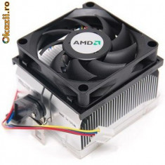 Cooler AMD - Cooler PC