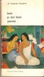 W.Somerset Maugham-Luna de doi bani jumate, W. Somerset Maugham