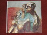 La ceas aniversar - Elena Surdu Stanescu (autograf) - Album