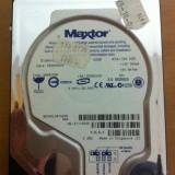 Vand Hard Disk Maxtor 40 Gb ATA/133