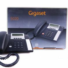 Telefon fix Alta Gigaset 5020
