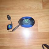 Falcom GPS Bluetooth