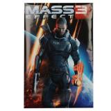 Poster MASS EFFECT 3 de la GB Eye Posters