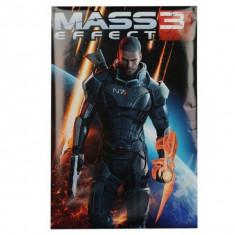 Poster MASS EFFECT 3 de la GB Eye Posters - Afis