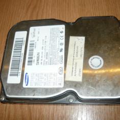 Vand hard samsung 40 gb - Hard Disk