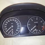 Ceasuri Bmw E90 - Ceas Auto
