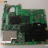 Placa de baza laptop Medion md 96290 WIM2160 48.4V101.011 DEFECTA