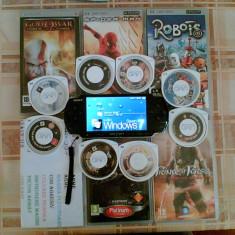 PSP Sony3004