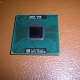 Procesor laptop Intel Core 2 Duo T5550