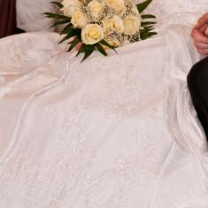 Rochie de mireasa, Rochii scurte de mireasa