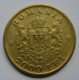 2000 lei 1946 -- piesa 2 --