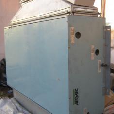 Centrala Electrica 220V - Centrala termica