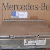 Mercedes E-class w211 , CLS w219 Statie audio 7LOGIC Harman-Kardon, A2118701789