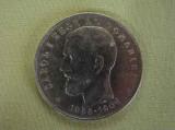 5 lei 1906 XF