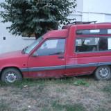 dezmembrez Renault Rapid 1,6 diesel