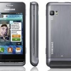 vand smartphon samsung wave gt-s7230