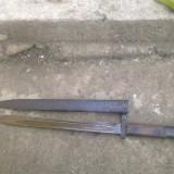 Vand baioneta din al 2lea razboi mondial