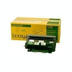 Unitate de imagine, Laser prin unit, Image Drum Lexmark 11A4096 pentru Lexmark Optra K 1220 noua originala sigilata! - Cilindru imprimanta