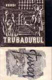 LOT 8 PROGRAME OPERA DIN IASI-1976-1986
