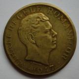 10000 lei 1947 / 10.000 lei 1947 -- piesa 4 --