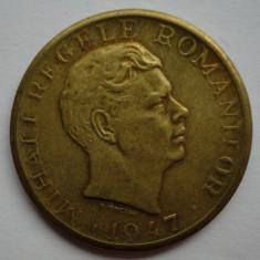 10000 lei 1947 / 10.000 lei 1947 -- piesa 4 -- - Moneda Romania
