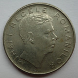 100 lei 1943 pavilon ureche neted EROARE BATERE RAR!!! - E 1 -