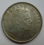 100 lei 1943 pavilon ureche neted EROARE BATERE RAR!!! - E 2 -