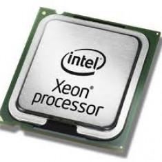 Intel xeon 5580 - Procesor server, Peste 3000 Mhz, Altele