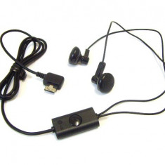 Handsfree stereo original LG KP500 (148) - Handsfree GSM