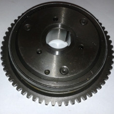 BENDIX CHINA 4TIMPI 125-150CC
