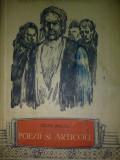 Cezar Bolliac - Poezii si Articole