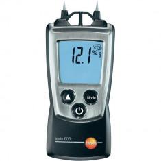 Testo 606-1 - Tester diagnoza auto