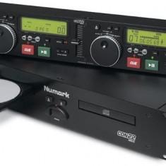 Vand CD Player Numark CDN22 - Console DJ