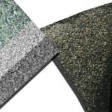 Membrane Hidroizolante pentru Acoperis, Fundatii/Cuvelaje si Poduri