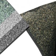 Membrane Hidroizolante pentru Acoperis, Fundatii/Cuvelaje si Poduri - Hidroizolatie