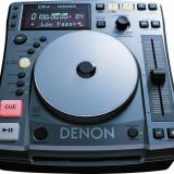 CDJ Denon DN S1000