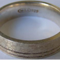 Verigheta veche din argint (27) - de colectie