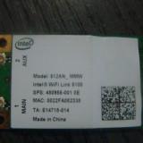 Wireless 480985 001